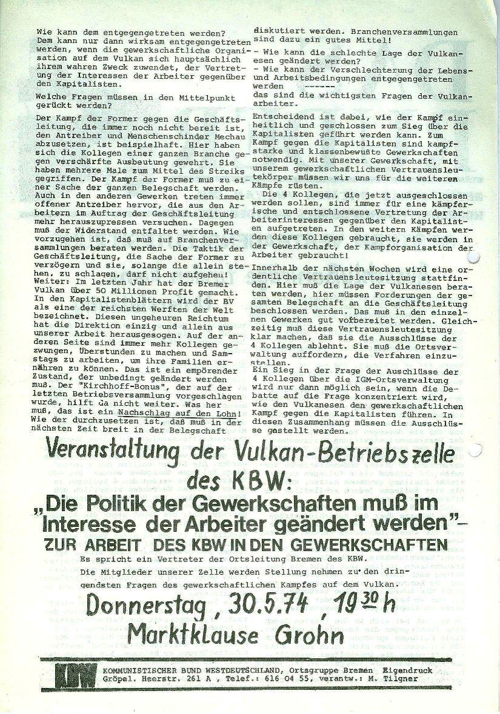 Bremen_Vulkan183