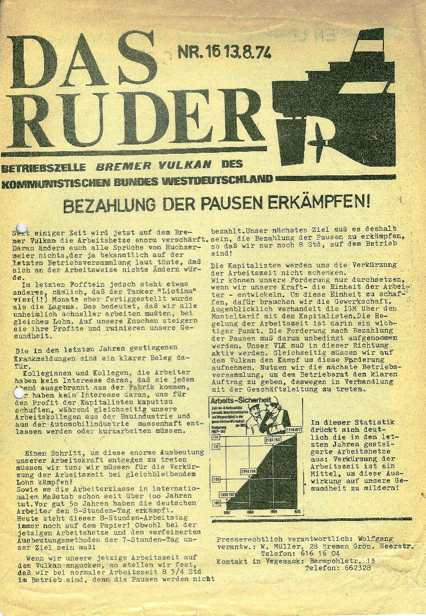 Bremen_Vulkan196