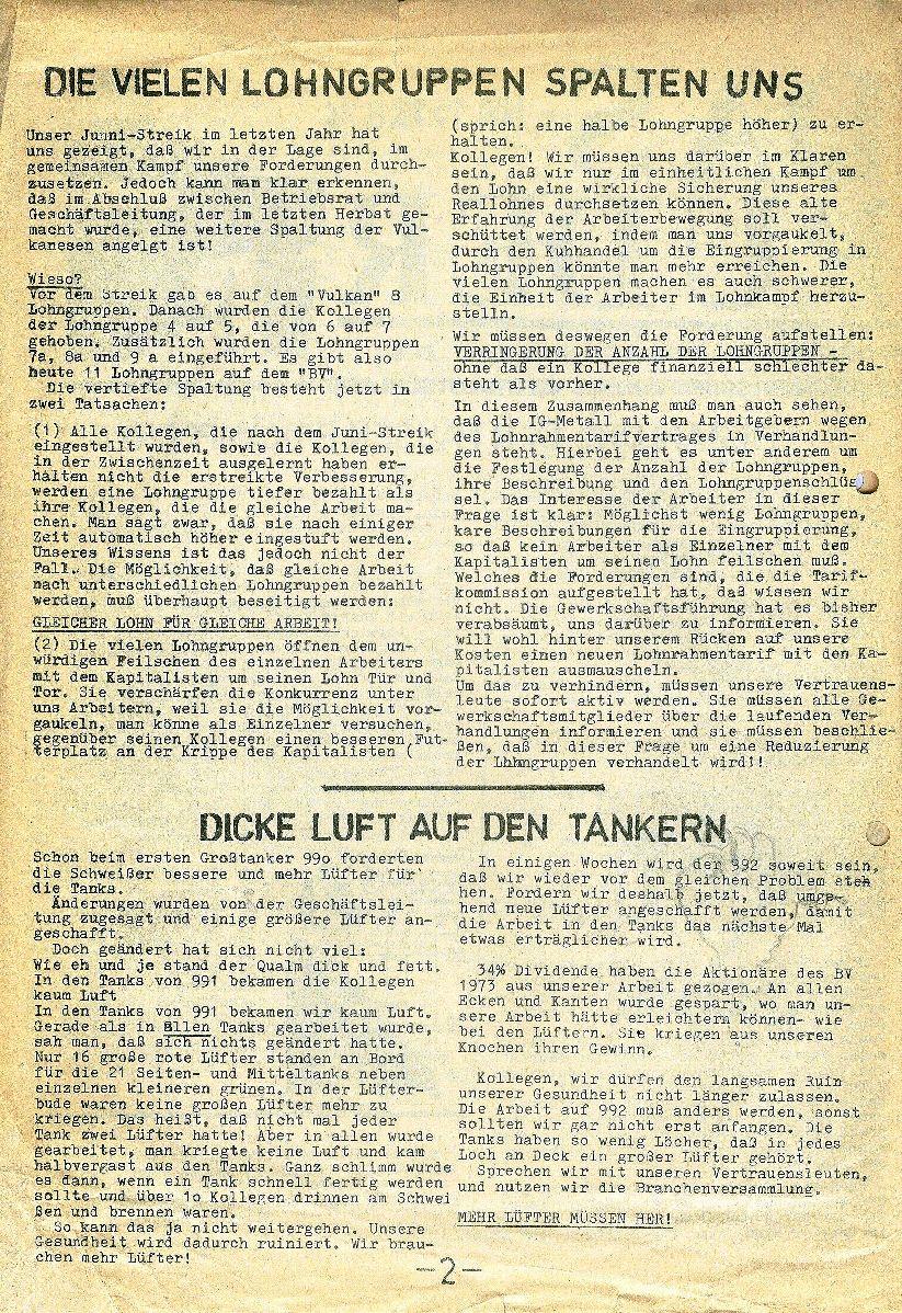 Bremen_Vulkan197