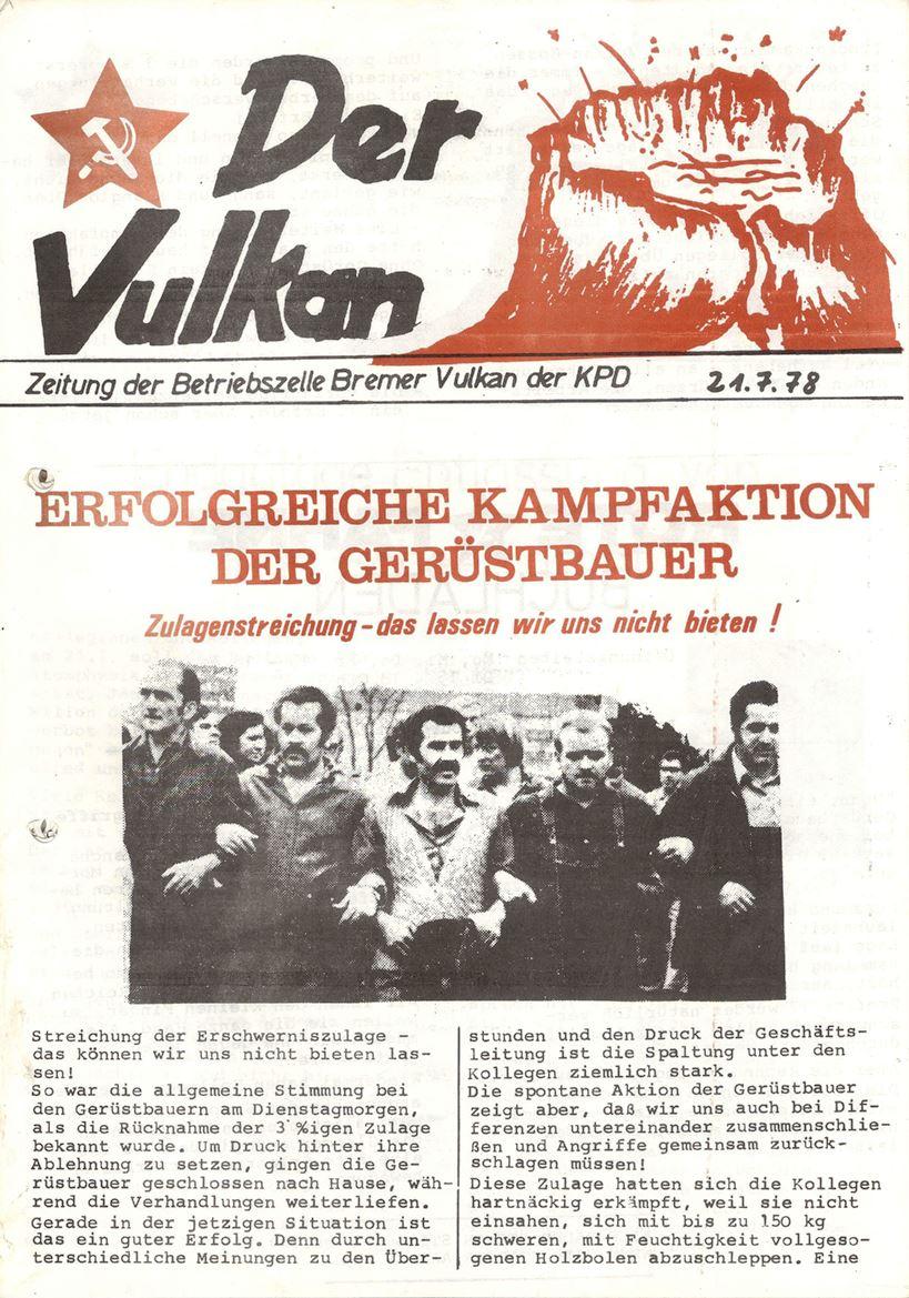 Bremen_Vulkan254