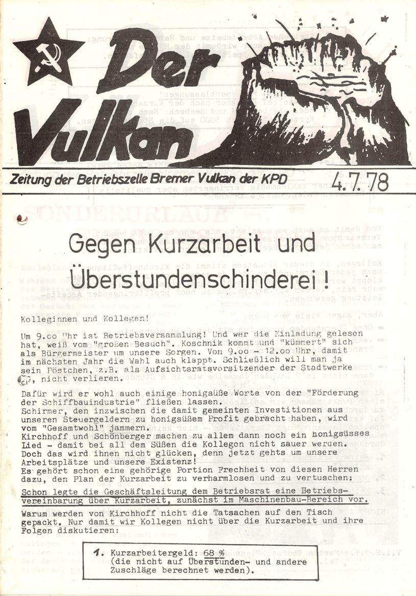 Bremen_Vulkan258