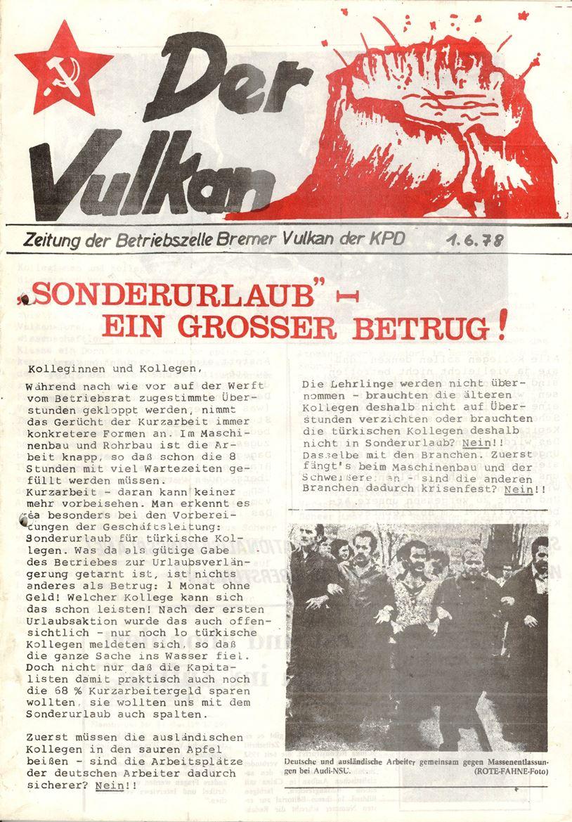 Bremen_Vulkan260