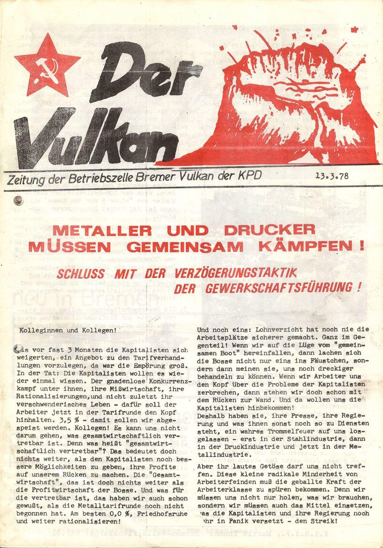 Bremen_Vulkan268