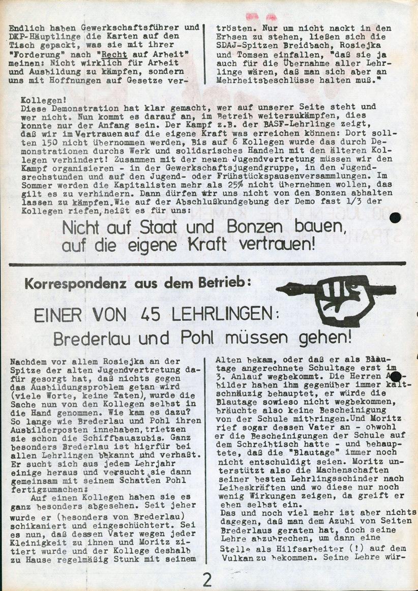 Bremen_Vulkan273