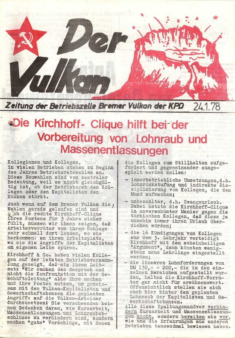 Bremen_Vulkan278