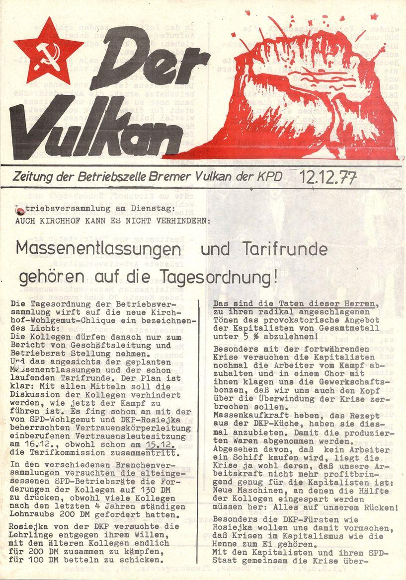 Bremen_Vulkan282