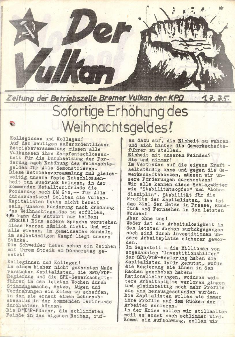 Bremen_Vulkan292