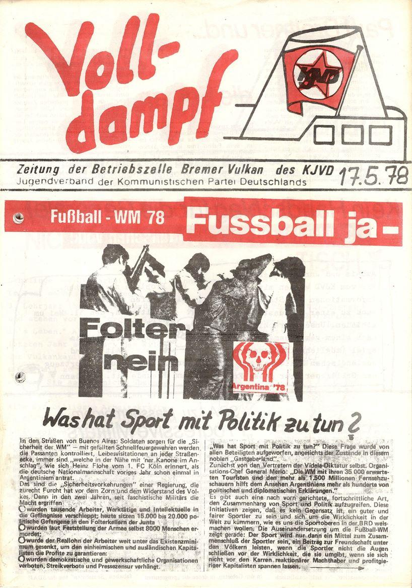 Bremen_Vulkan295