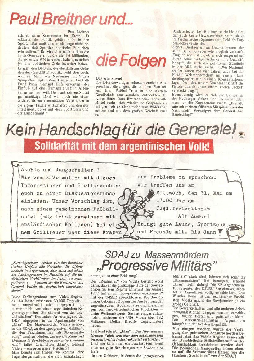 Bremen_Vulkan296