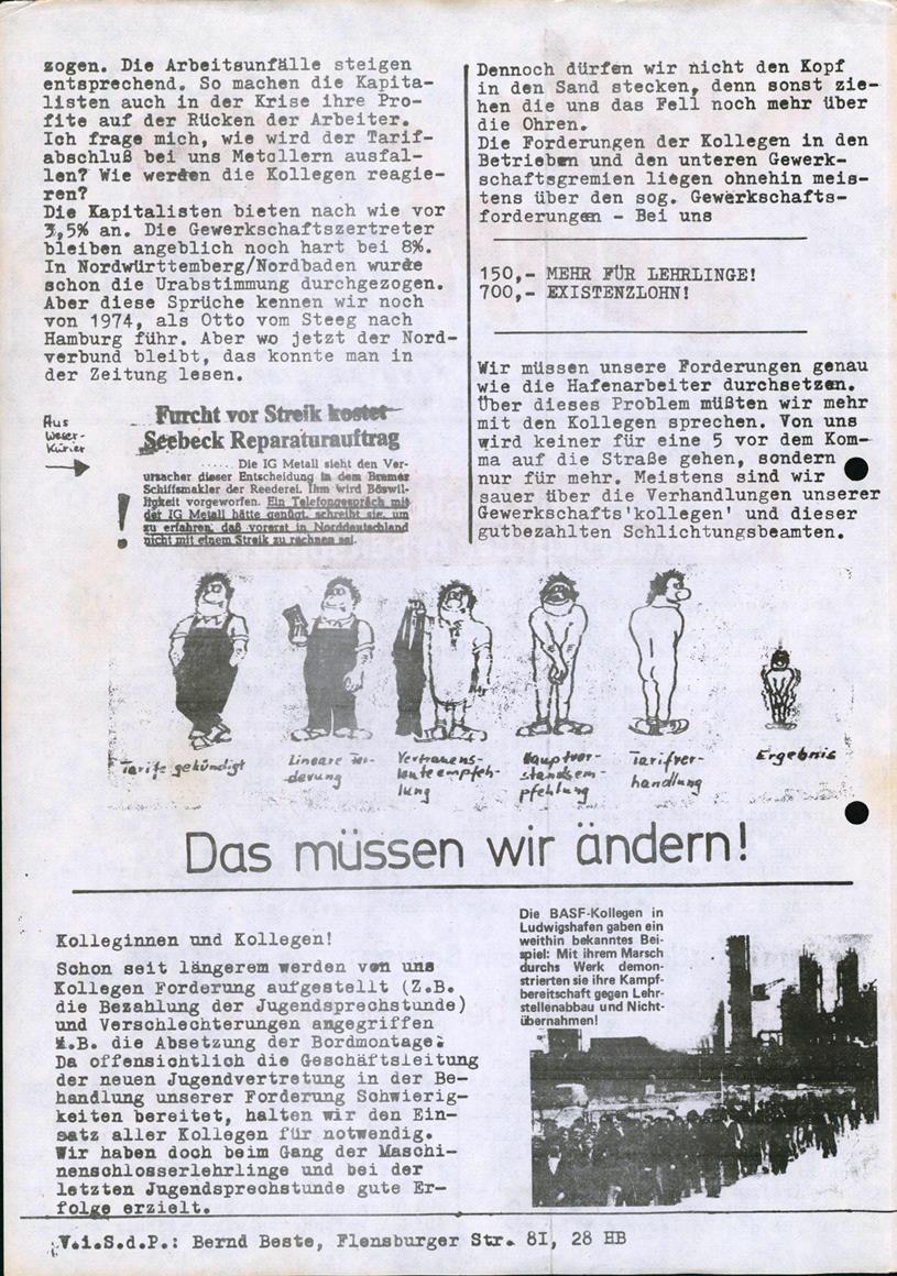 Bremen_Vulkan306