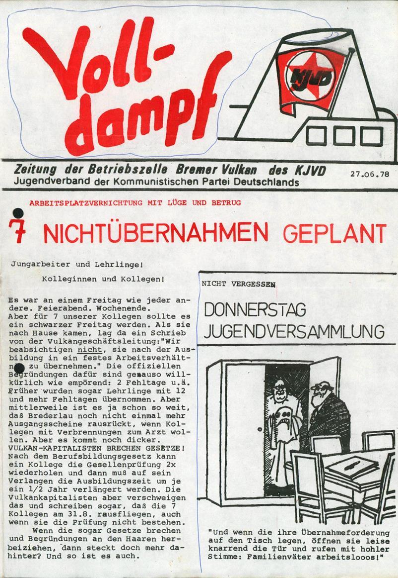 Bremen_Vulkan313