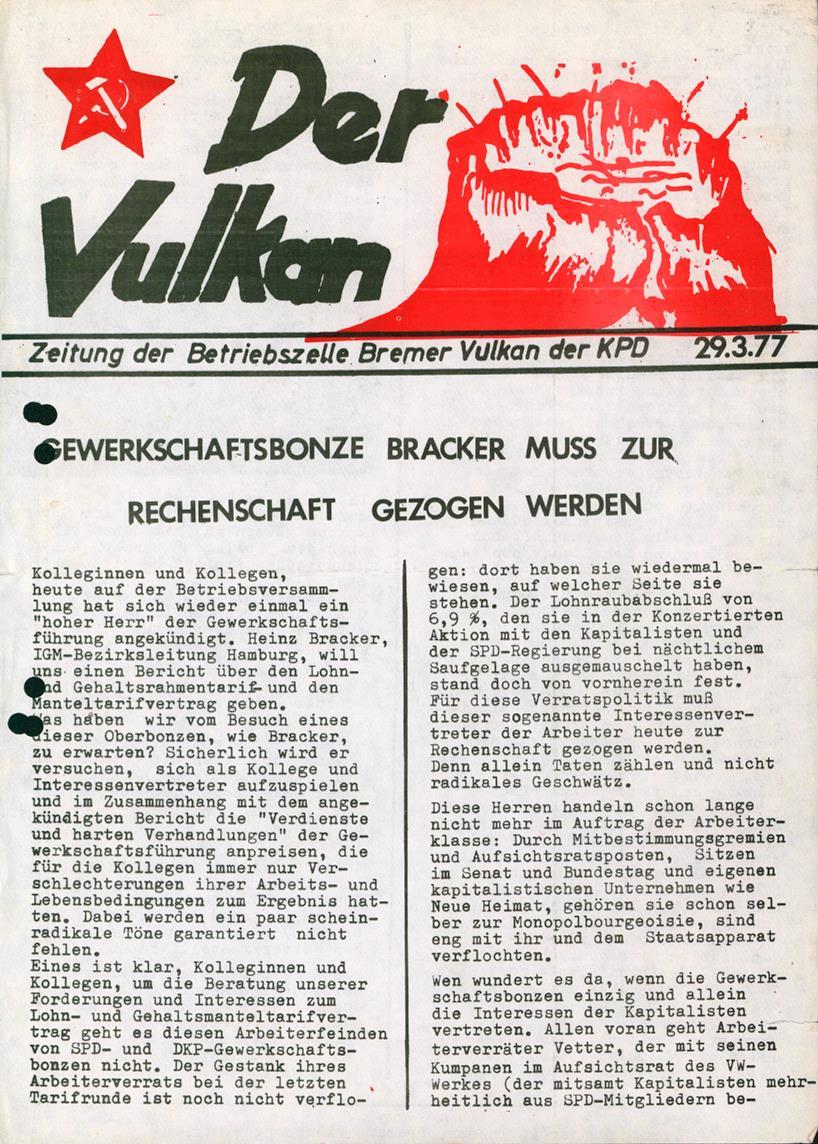 Bremen_Vulkan315
