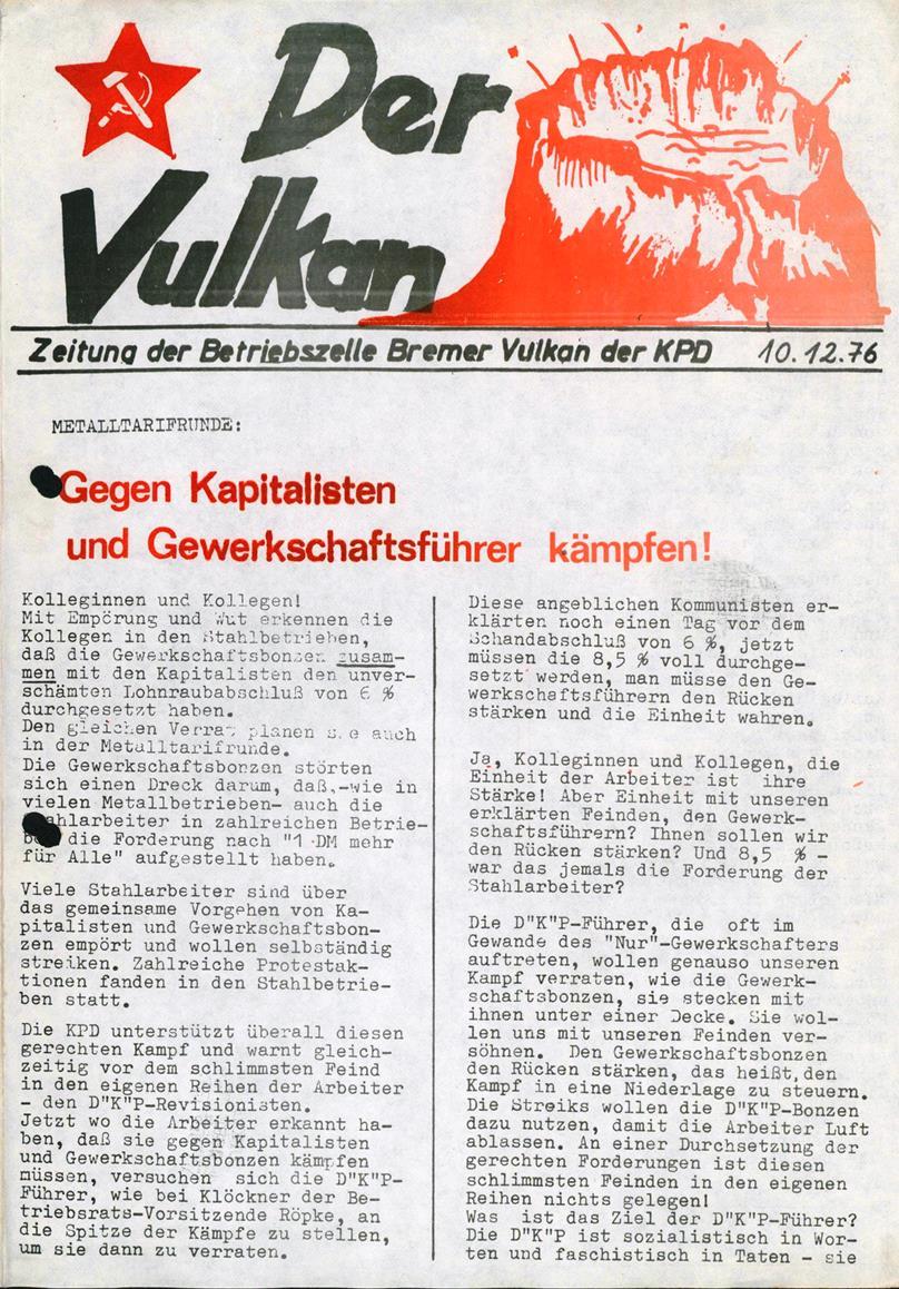 Bremen_Vulkan321