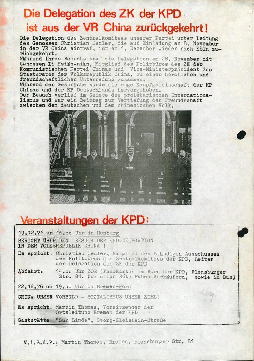 Bremen_Vulkan324