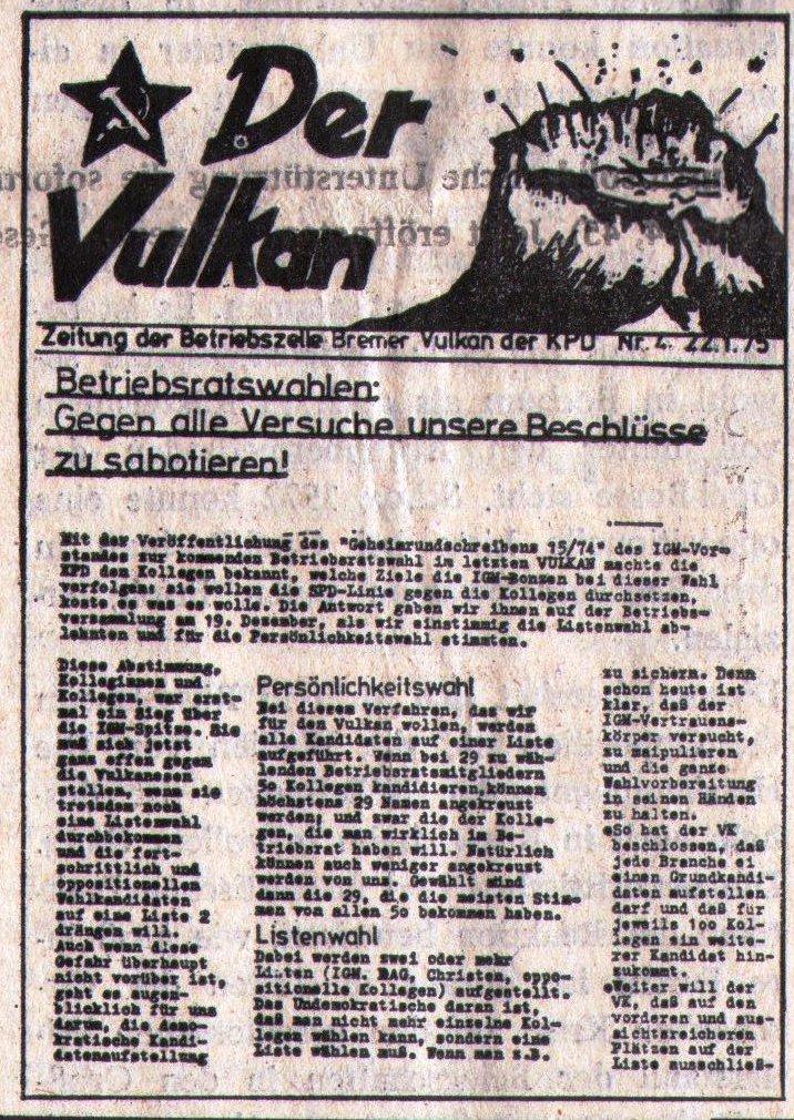 KPD_Rote_Fahne_1975_05_08_Vulkan_01