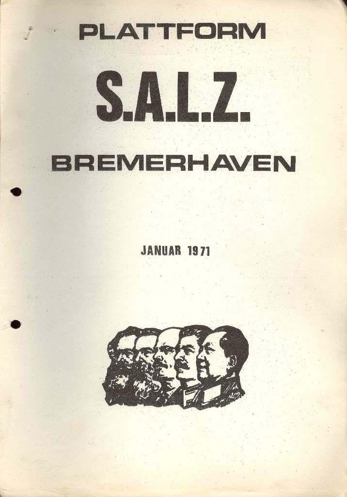 Bremerhaven087