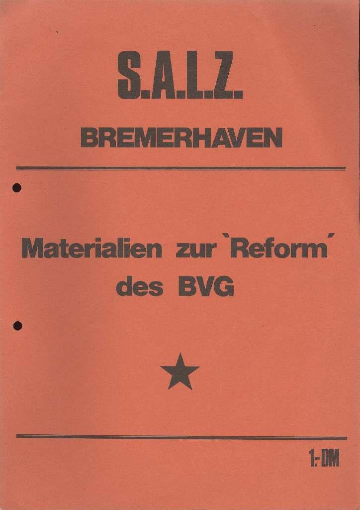 Bremerhaven115