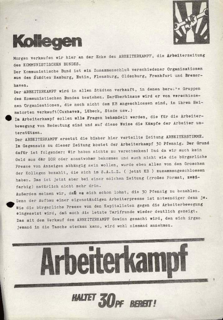 Bremerhaven191
