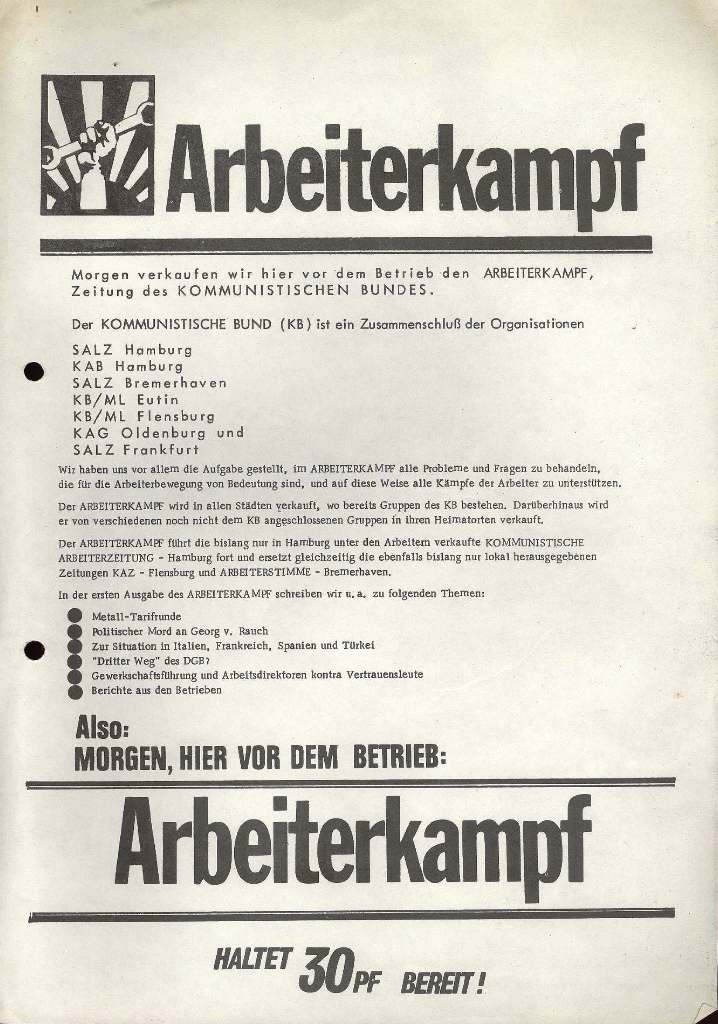 Bremerhaven192