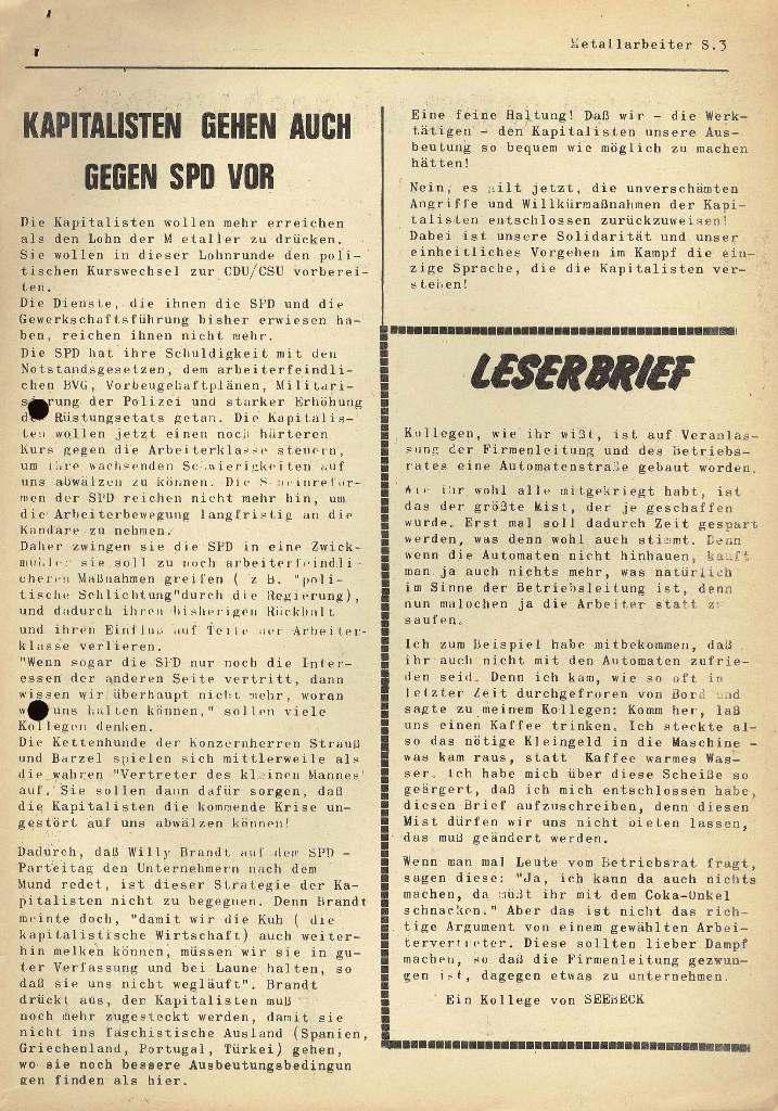 Bremerhaven195