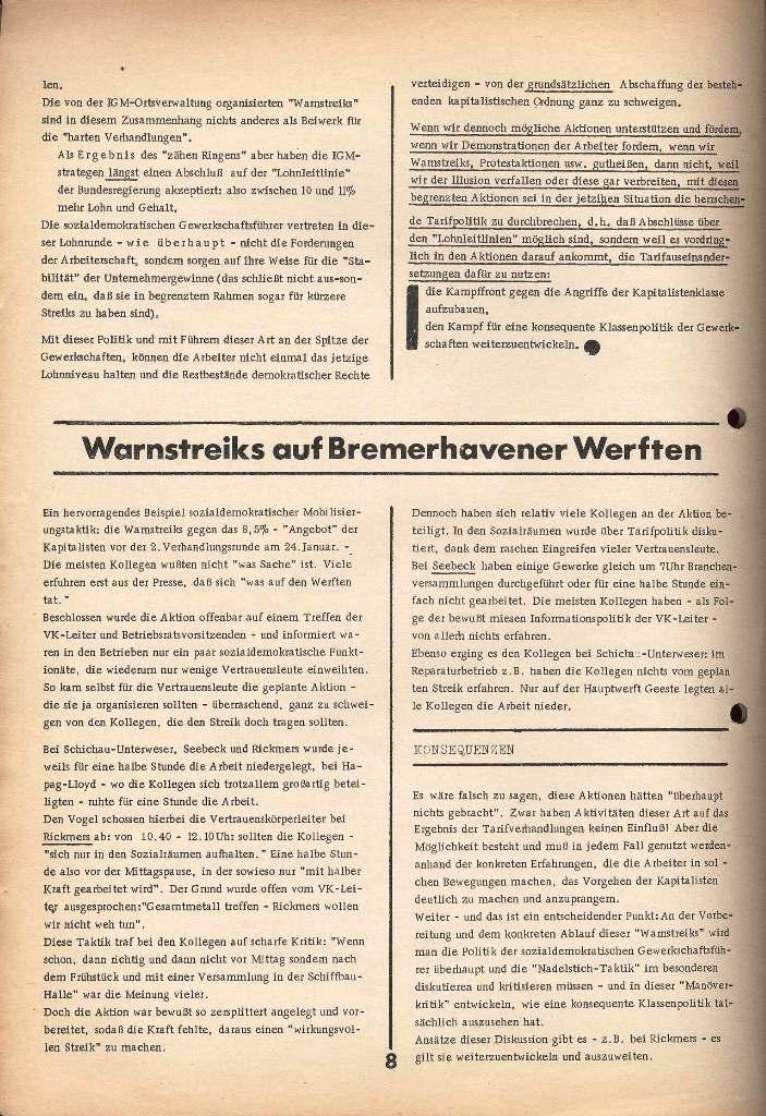 Bremerhaven224