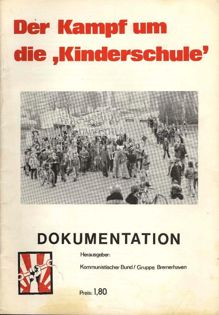 Bremerhaven 239