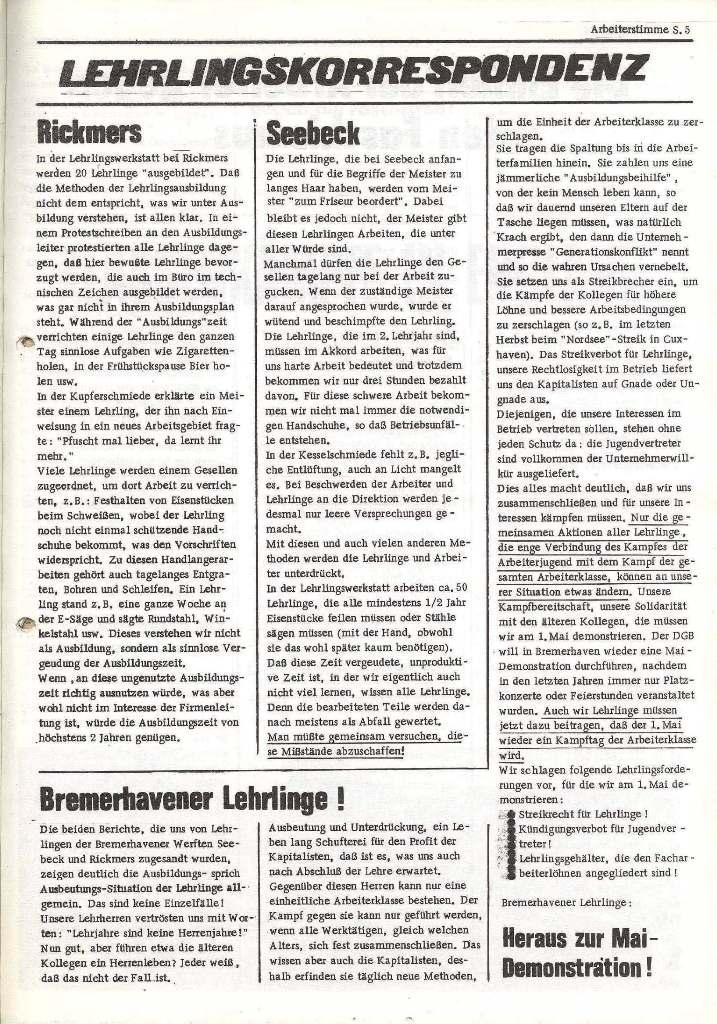 Bremerhaven369