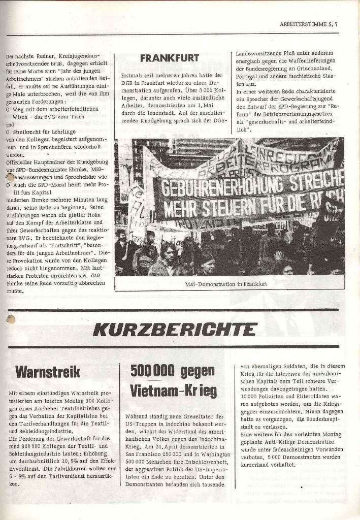 Bremerhaven383