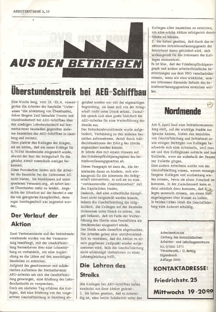 Bremerhaven386