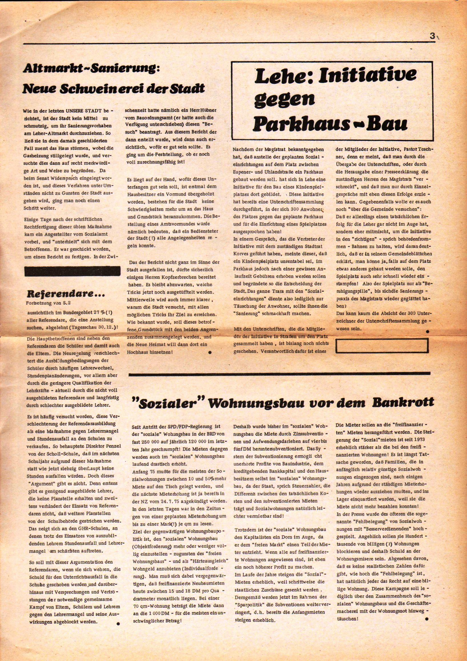 Bremerhaven_KB009