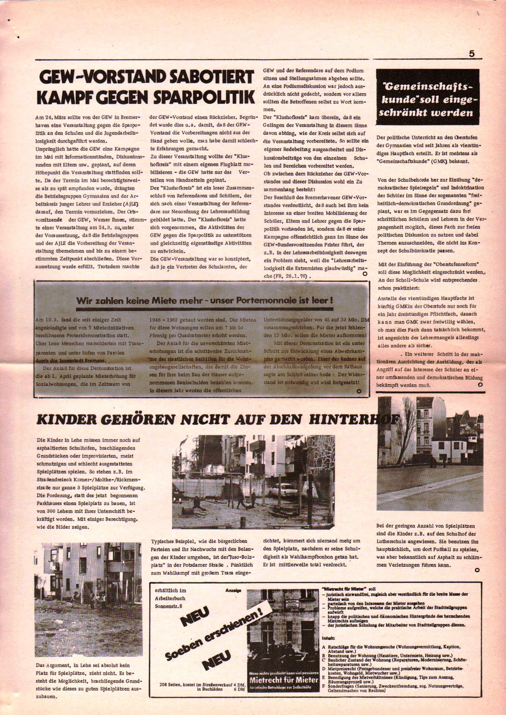 Bremerhaven_KB018