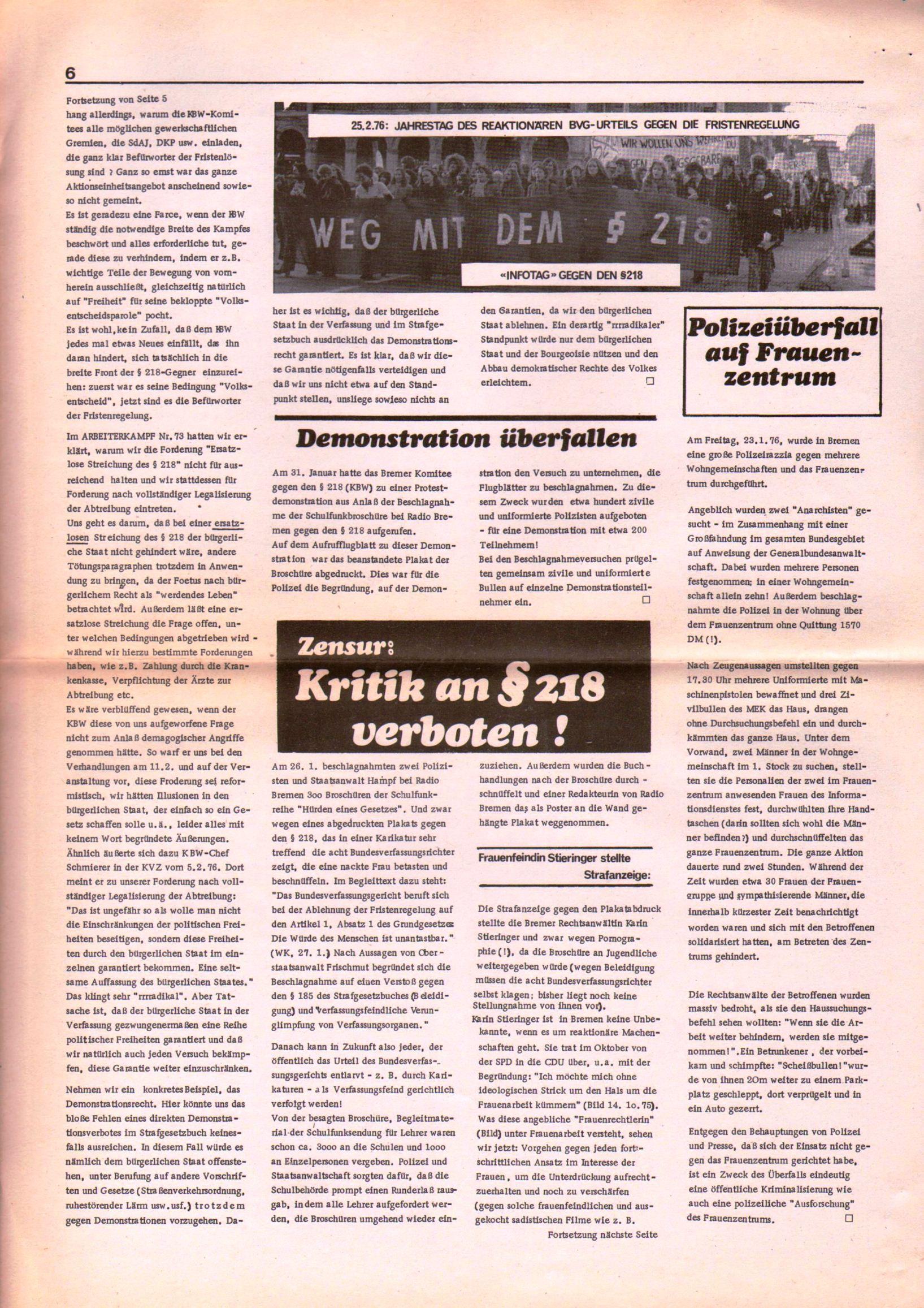 Bremerhaven_KB029