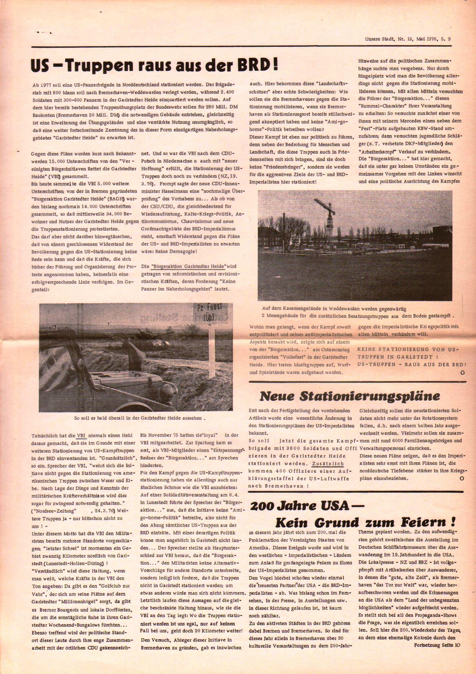 Bremerhaven_KB042