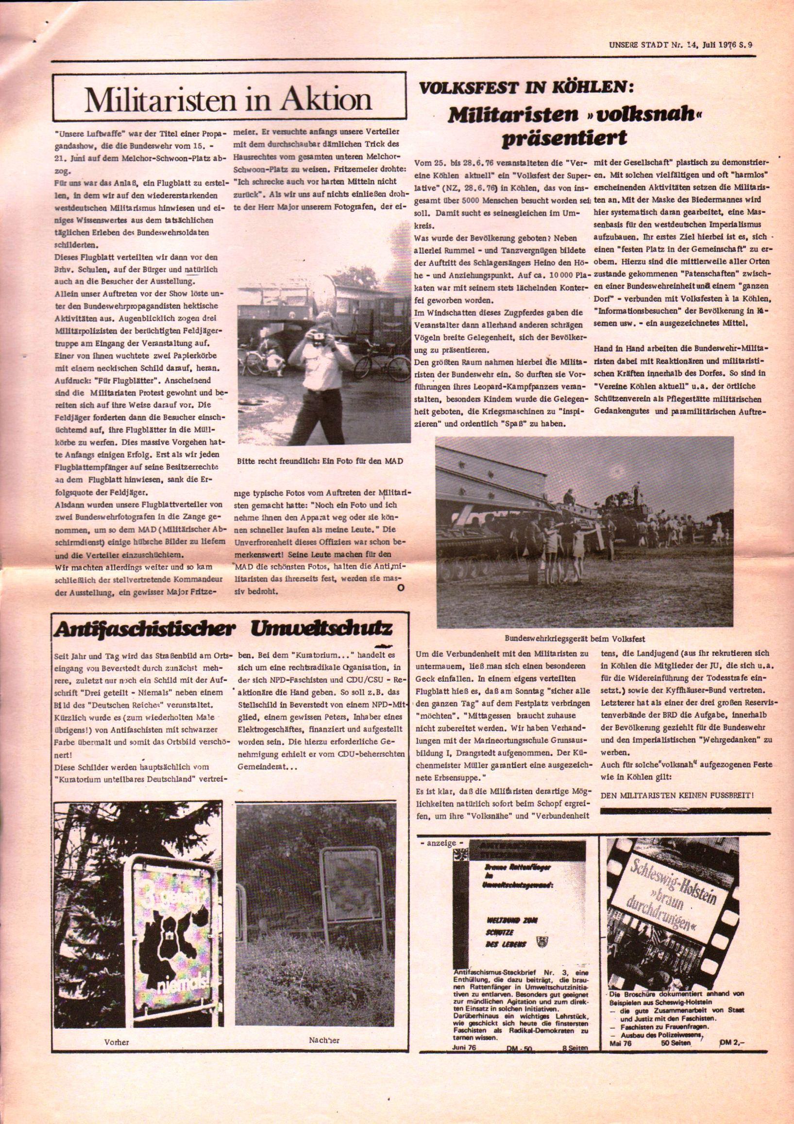 Bremerhaven_KB052