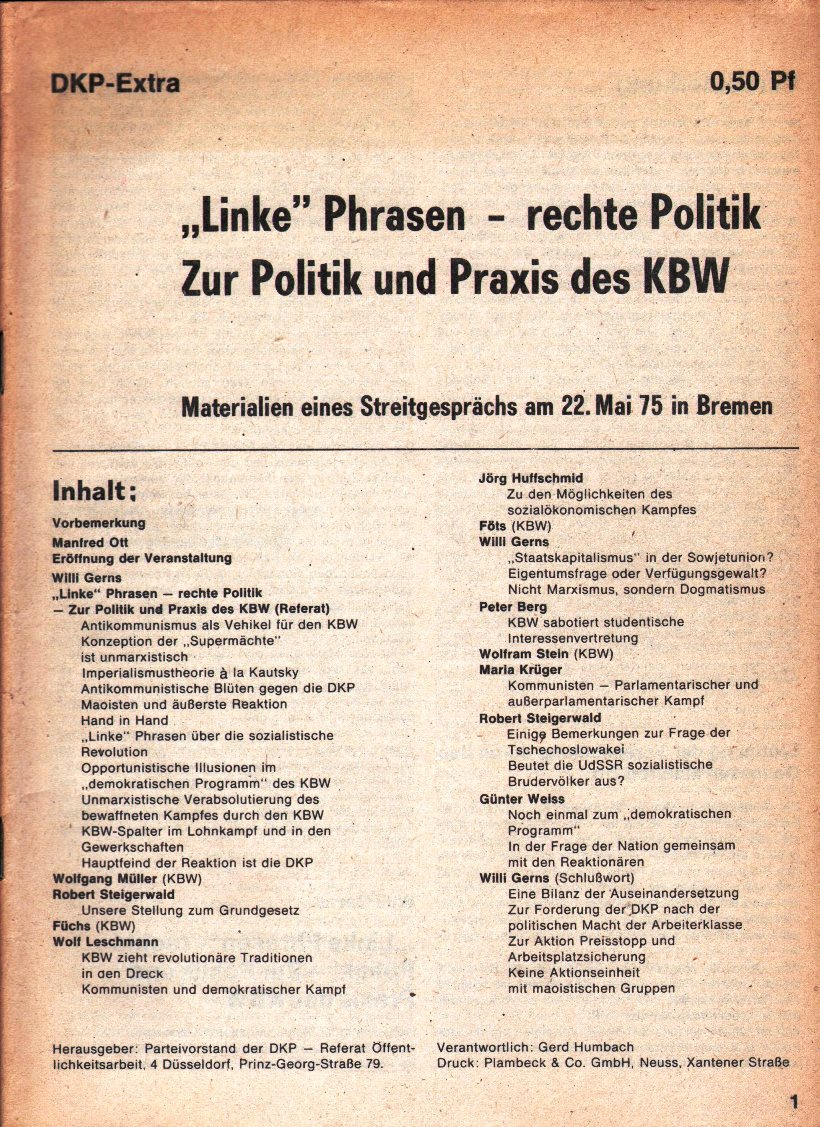 Bremen_KBW_DKP001