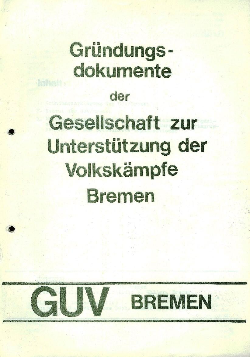 Bremen_GUV021