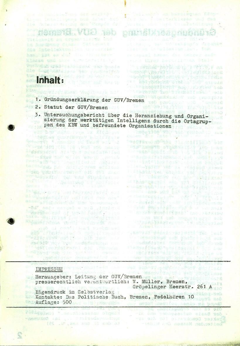 Bremen_GUV022