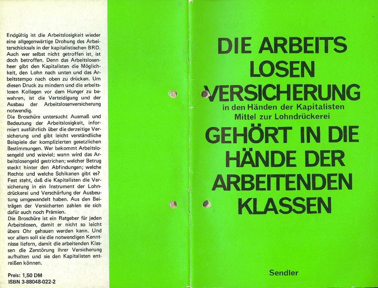 Bremen_GUV054