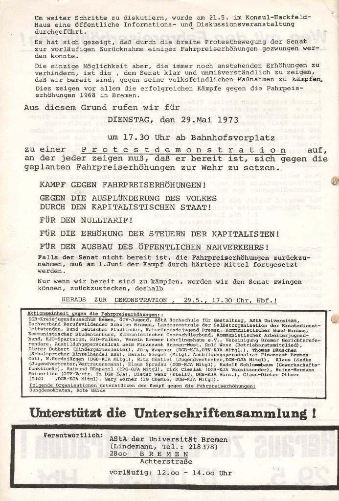 Huckelriede013