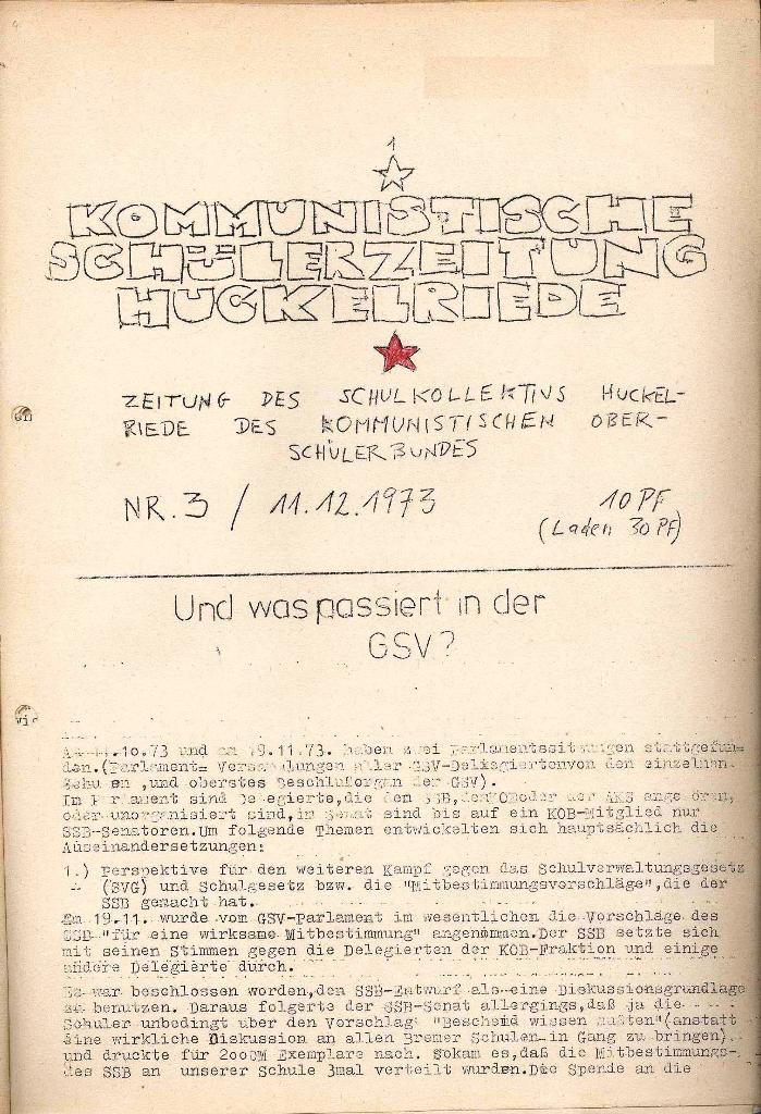 Huckelriede028