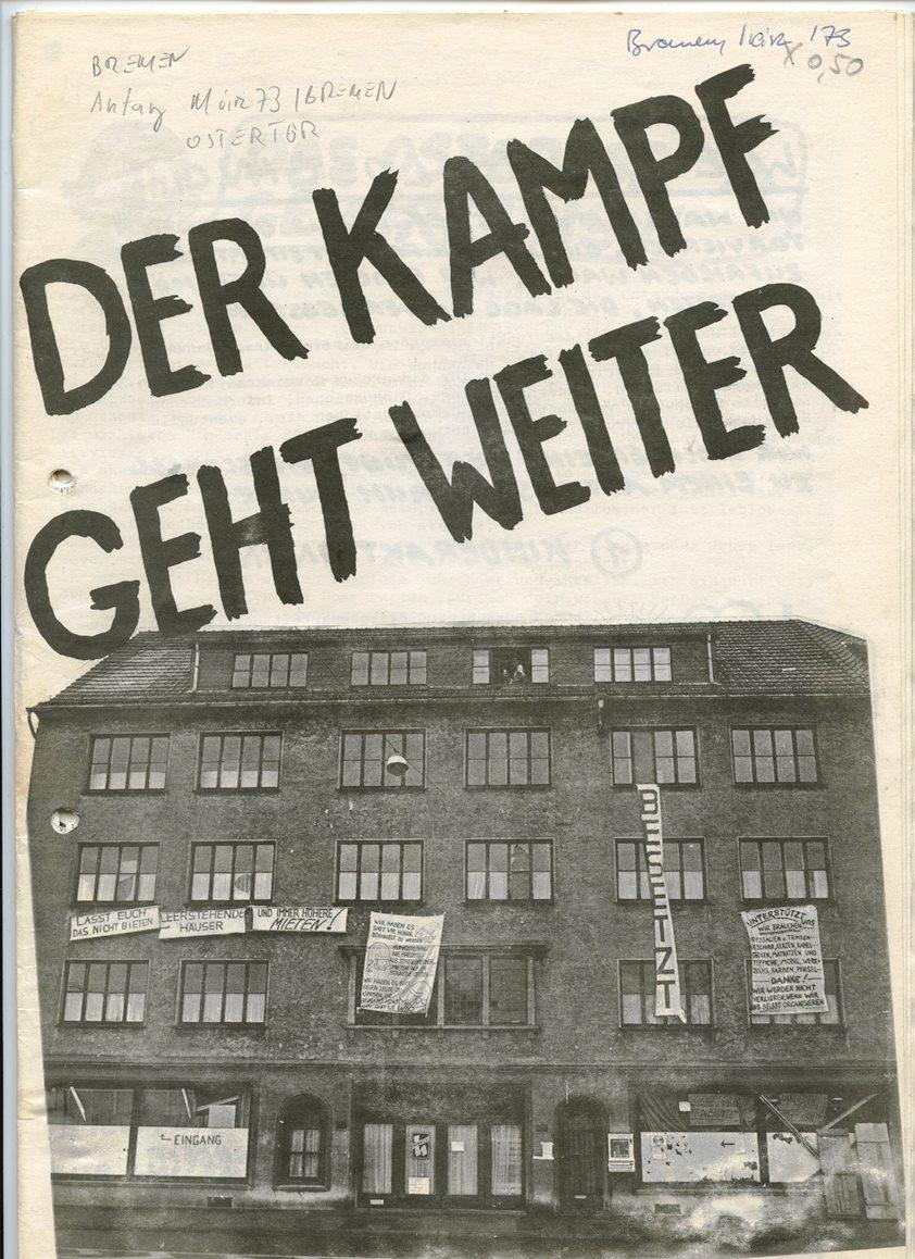 Bremen_Hausbesetzung_1973_01