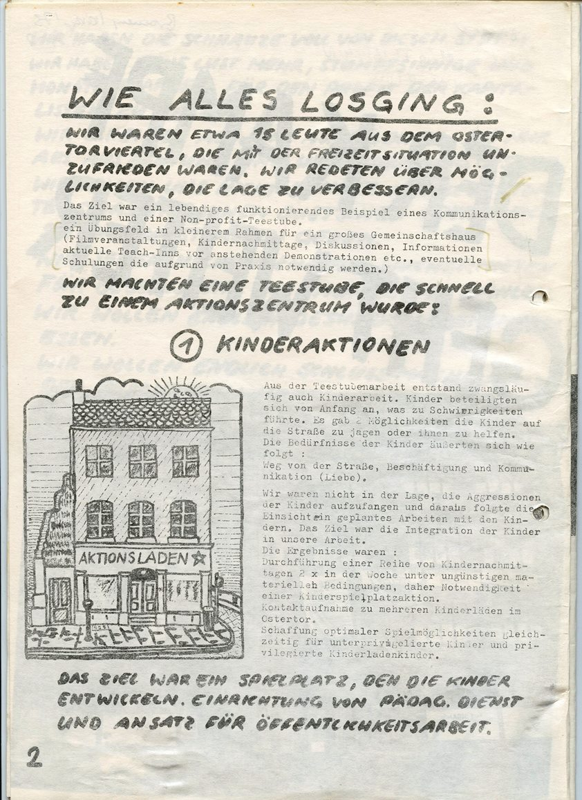 Bremen_Hausbesetzung_1973_02