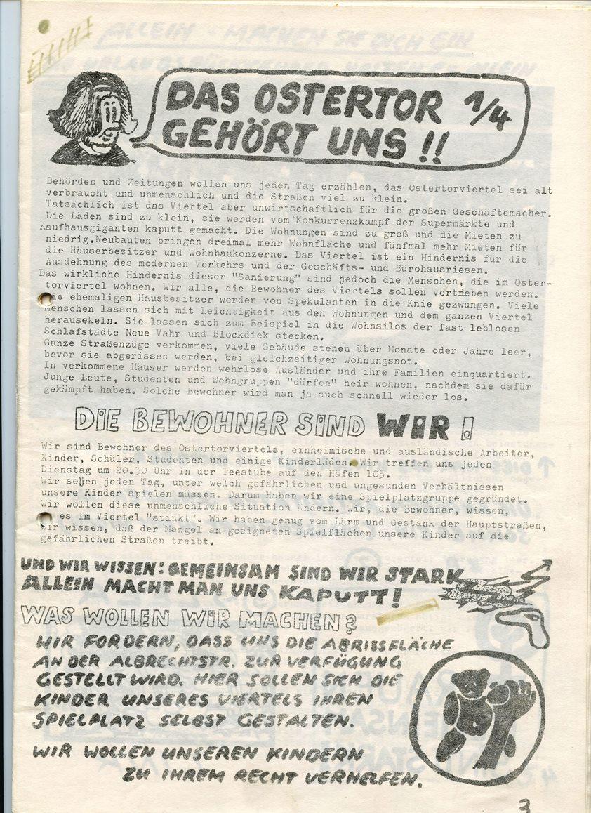 Bremen_Hausbesetzung_1973_03