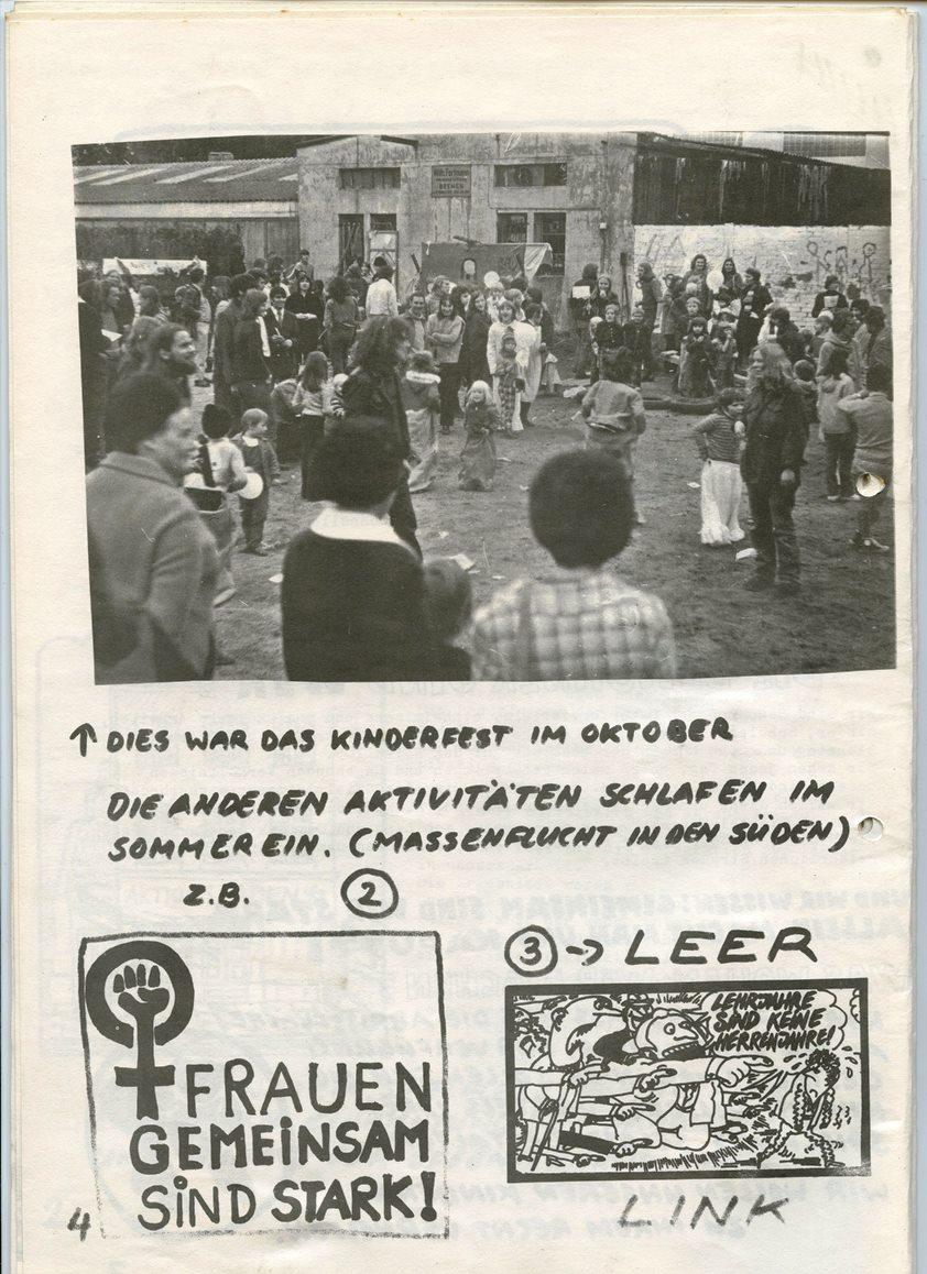 Bremen_Hausbesetzung_1973_04