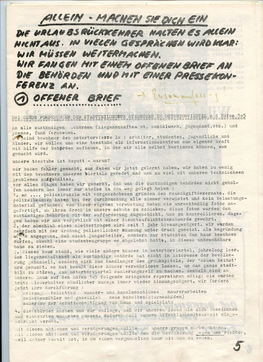 Bremen_Hausbesetzung_1973_05