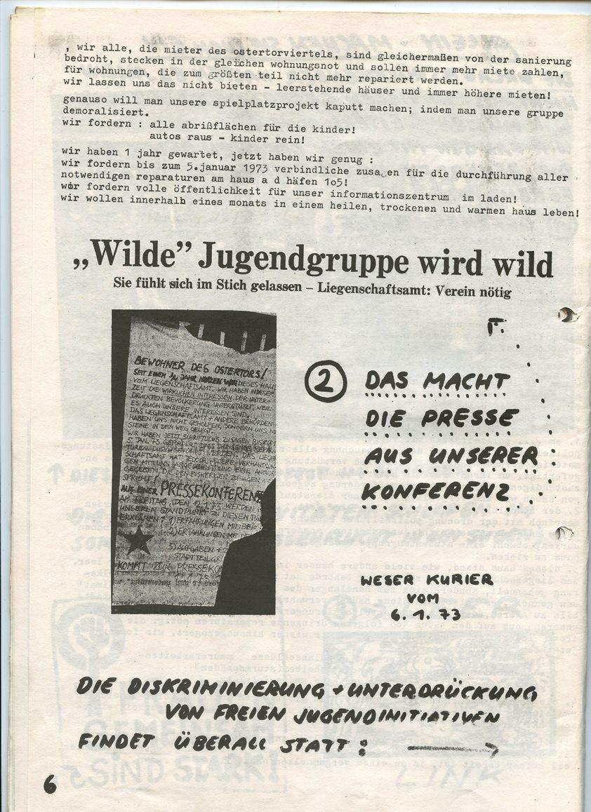 Bremen_Hausbesetzung_1973_06