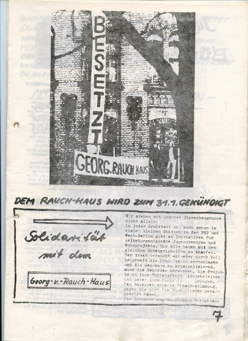 Bremen_Hausbesetzung_1973_07