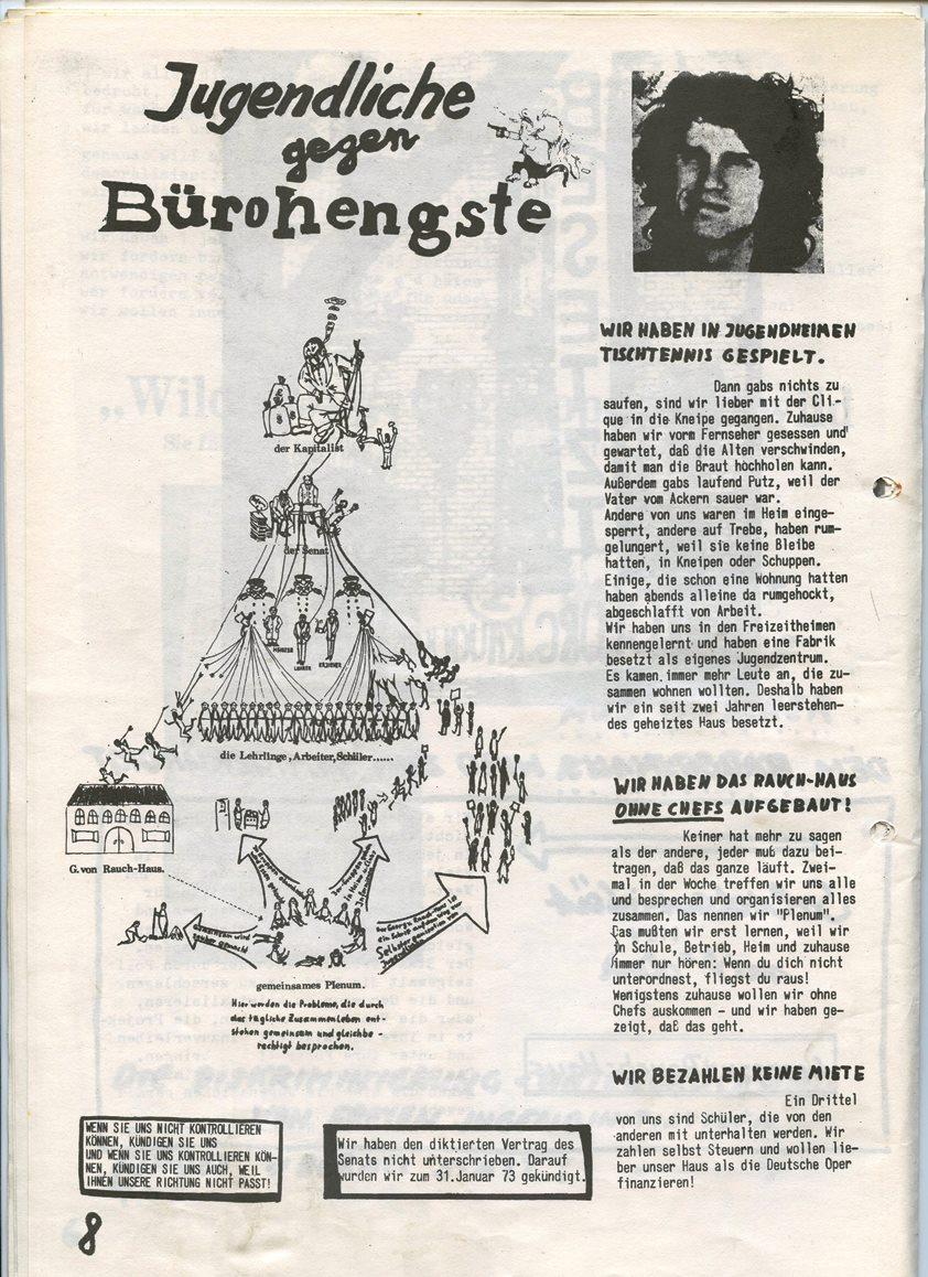 Bremen_Hausbesetzung_1973_08
