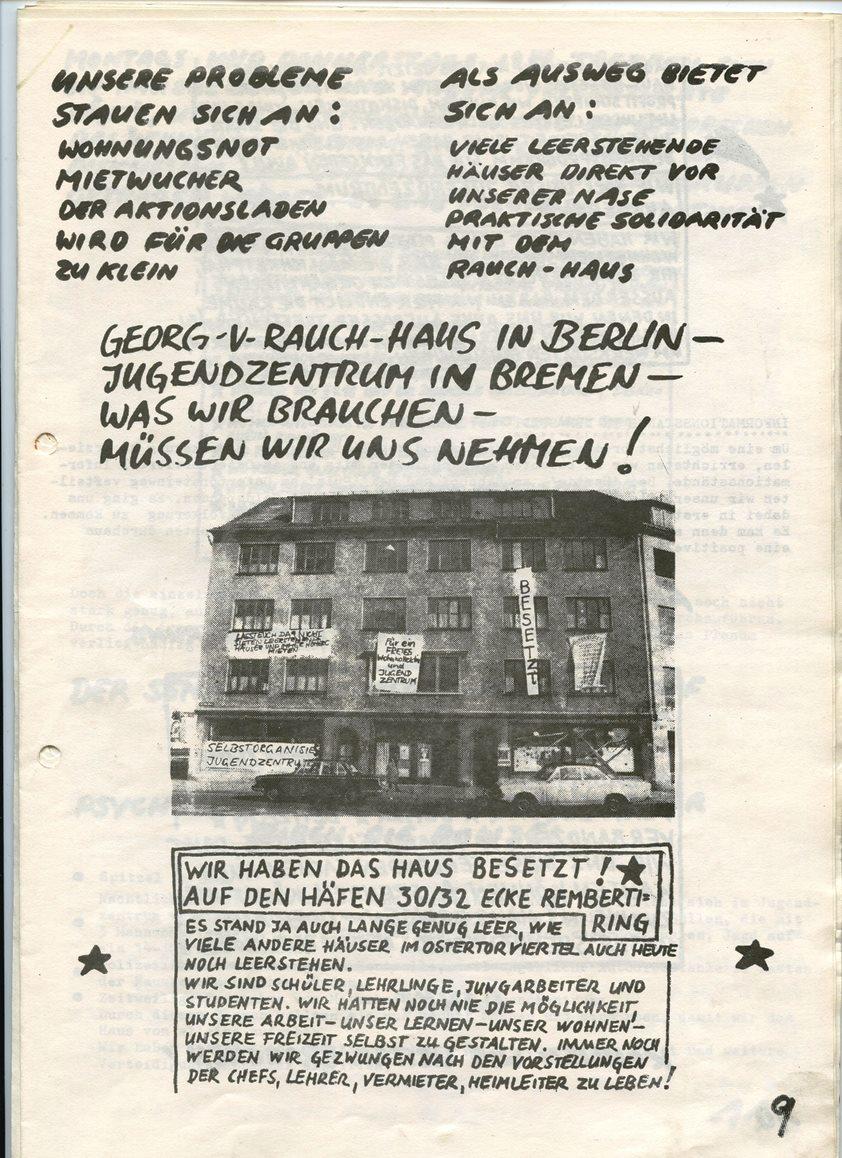 Bremen_Hausbesetzung_1973_09