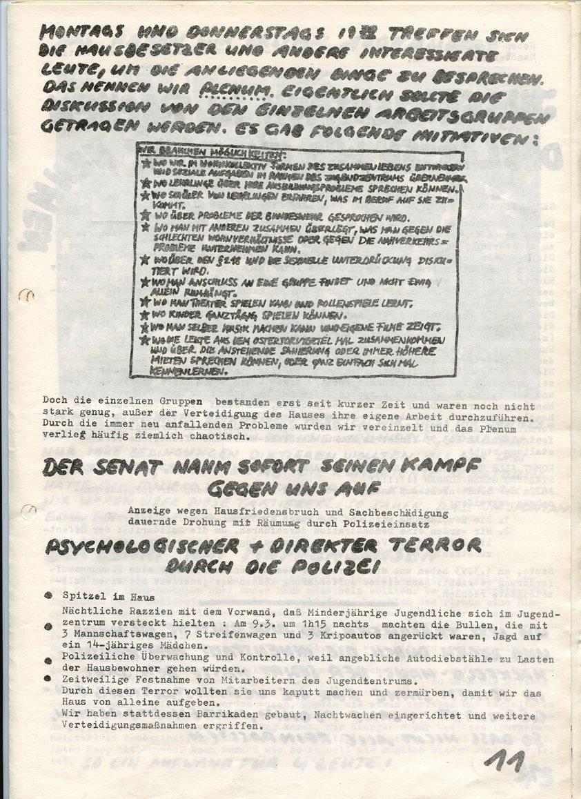 Bremen_Hausbesetzung_1973_11